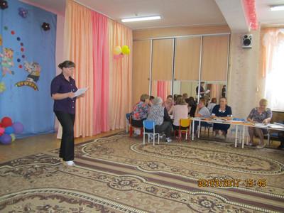 http://rodnichok.ucoz.ru/_nw/1/s57926774.jpg